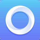 VPN 360 icon