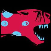 FESTIGRA 2018 icon