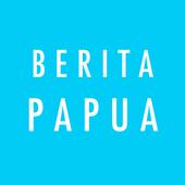 Papua Berita Kabar Informasi icon