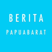 Papua Barat Berita Kabar Info icon