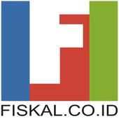 Fiskal Indonesia icon