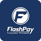 Flashin Pay icon