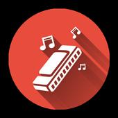 Lagu Campursari 2017 icon