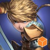 Vimala: Defense Warlords icon