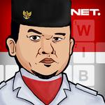 WIB: TTS Cak Lontong APK