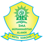 Sma Muhammadiyah Al Amin Kota Sorong For Android Apk Download