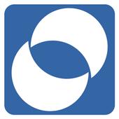 Sunhouse School icon