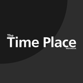 The Time Place icon