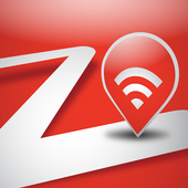 Zona WiFi GO! icon