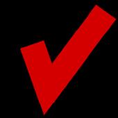 CyP icon