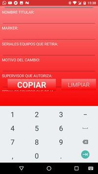 CyP screenshot 1