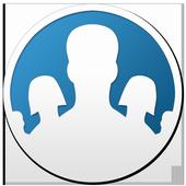 AfterClass - IDC icon