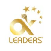 Ok Leaders icon