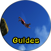 Guides of Flip Diving icon