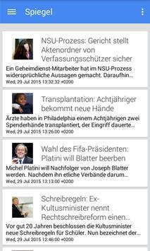 All NewsPaper BOX apk screenshot