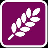 Harvest (Unreleased) icon