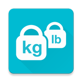 Weight Converter icon