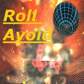 Roll Avoid icon