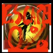 Escape rate of 0% icon