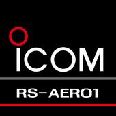 RS-AERO1A icon