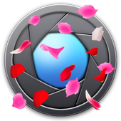 CHANGE MY LIVE! <FLOWER> TRIAL icon