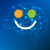 Brain teaser: connect dots - An Epic draw game icon
