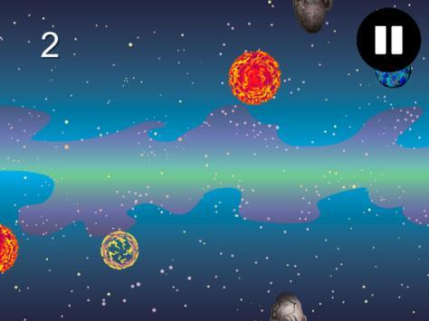 Black Hole screenshot 7