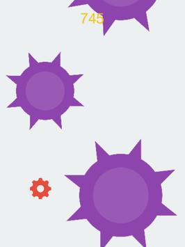 Gear Challenge apk screenshot
