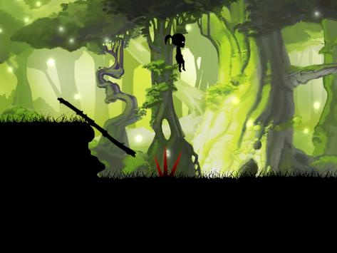 Dreamlike Worlds Adventure apk screenshot