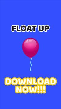 Float Up screenshot 5