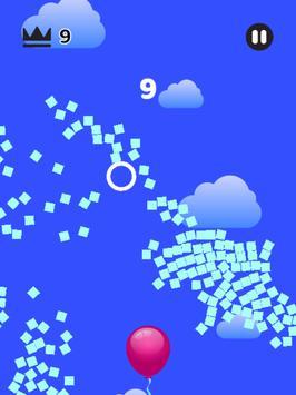 Float Up screenshot 8
