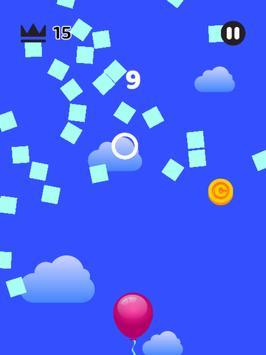 Float Up screenshot 9