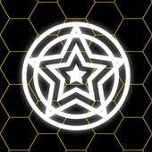 Laser Slide icon