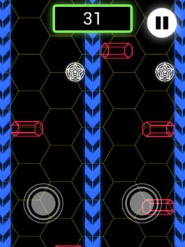 Laser Slide apk screenshot