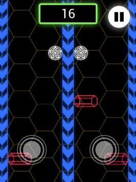Laser Slide screenshot 5