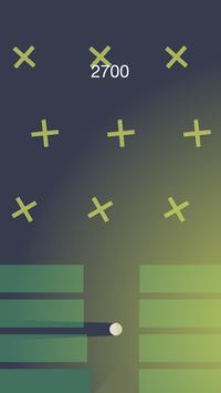 Swipe the Right Way apk screenshot