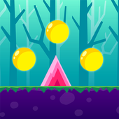 The Last of Cubes icon
