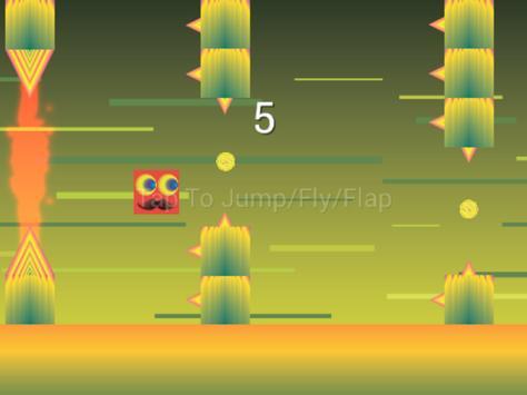 Triple screenshot 7