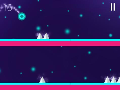 2tunnels apk screenshot