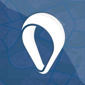 OnTrack Public icon