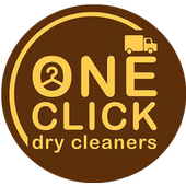 OneClick icon