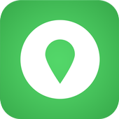 OnFlow icon