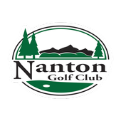 Nanton Golf Club icon