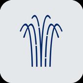 Elbow Springs Golf Club icon