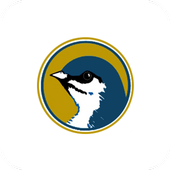 Lacombe Golf & CC icon