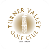 Turner Valley icon