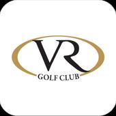 Valley Ridge Golf Club icon