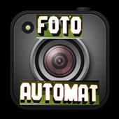 FotoAutomat icon