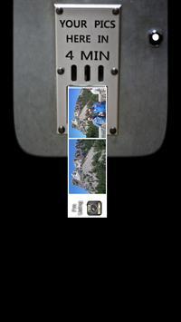 FotoAutomat screenshot 3