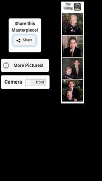 FotoAutomat screenshot 5